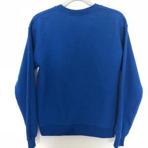 Dr Who Christmas Sweater.Dr Who Ugly Christmas Sweater Sweatshirt Small